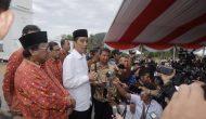 Permalink ke Presiden Jokowi: Jaga Sumber Daya Bahari, Promosikan Via Media Sosial