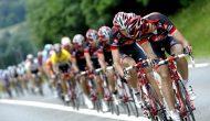 Permalink ke Tour de Bintan Resmi Masuk Asosiasi Balap Sepeda Dunia