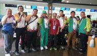 Permalink ke Sekum KONI Riau Cek Kesiapan Atlit Boling