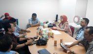 Permalink ke CFCD Riau Jalin Kerjasama dengan IDI Pekanbaru