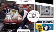 Permalink ke Penembakan Charlie Hebdo