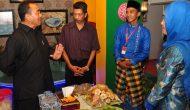 Permalink ke Bupati Bengkalis Kunjungi Stand Kafilah Riau di Batam