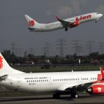 Gubernur Sulut Sambut Penerbangan Perdana Lion Air Macau-Manado