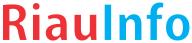 RiauInfo
