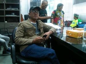 Permalink ke Perfilman Indonesia Kembali Mati Suri