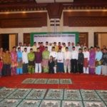 Gubri: Riau Akan Bangun Monumen Bahasa