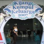 50 Anak Ikuti Lomba Mewarnai