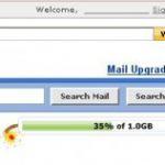 Komunikasi Email Dapat Lebih Ditingkatkan