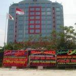 Hotel Ibis Pekanbaru Gaet Pelanggan Melalui Paket Promo