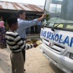 Mitra Bina Riaupulp Estate Pelalawan Gelar Syukuran Bersama Manajemen