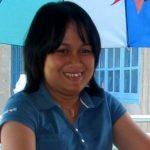 Semangat Kartini Bikin Wanita Tak Mau Hidup Terkungkung Lagi