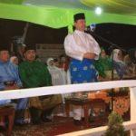 Pawai Takbir Idul Adha 1430 H