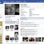 ARTIKEL AFIYATI RENO Demam Facebook Sedang Melanda Dunia