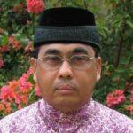Yakin Lukman Edi Akan Mampu Mengemban Tugas Sebagai Menteri