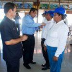 CSR PT RAPP–Tanoto Foundation Latih Puluhan Petani Binaan