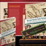 LAPORAN DARI YOGYAKARTA Peluncuran Buku: Menangkap Keragaman Melayu dalam Satu Snapshot