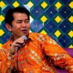 Ilmuwan Indonesia Dipercaya Bangun Industri Halal Saudi