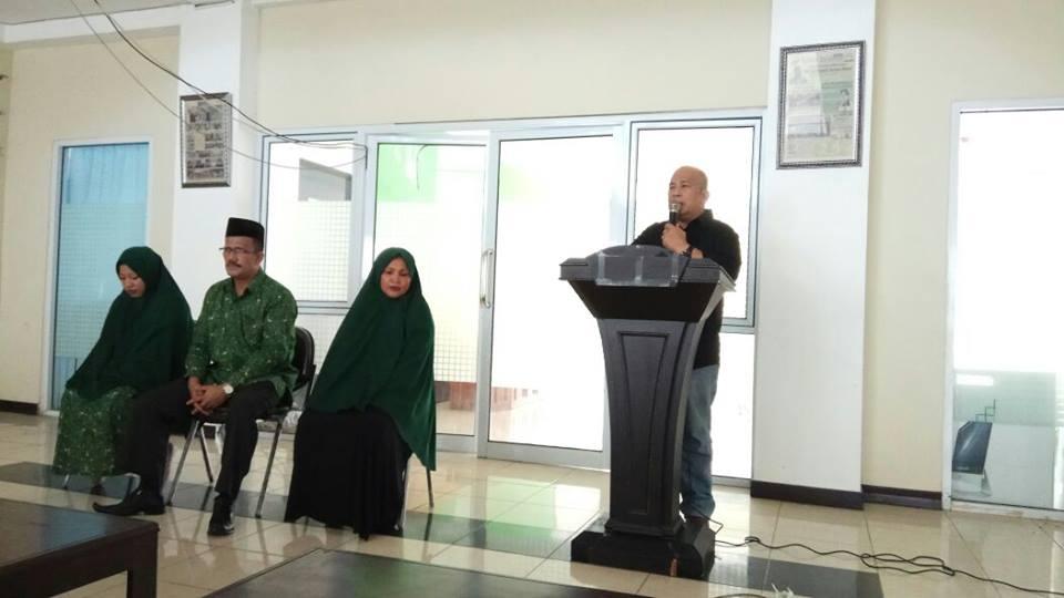 Permalink ke RAPP Kembali Umrahkan Anggota PWI Provinsi Riau