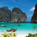 Festival Bahari Raja Ampat 2015 Siap Digelar