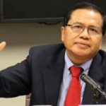 Menko Rizal Ramli: Kepariwisataan Indonesia, Jangan dijual Murah
