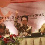 Indonesia Gagal Dalam Proklamasi Budaya