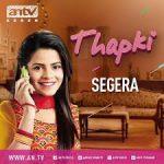 ANTV Hadirkan Serial India Baru