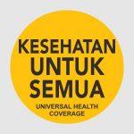 UHC: Universal Health Coverage