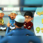 """MNCTV Siapkan """"Berkah Cinta Ramadhan"""" Untuk Keluarga Indonesia"""