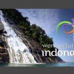 Media Singapore Jadikan Wonderful Indonesia The Best Destination Marketing