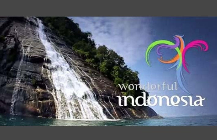 Permalink ke Media Singapore Jadikan Wonderful Indonesia The Best Destination Marketing