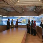 Hadapi Malaysia 2017,Menpar Sulap Ruang Jadi Ruang Perang Berbasis Teknologi Digital