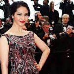 Maudy Koesnaedi:Jangan Sepelekan Dunia Pewayangan