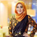 Saatnya Indonesia Punya Destinasi Belanja Busana Muslim