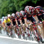 Tour de Bintan Resmi Masuk Asosiasi Balap Sepeda Dunia